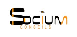 socium-conseils-sandrine-rajaona